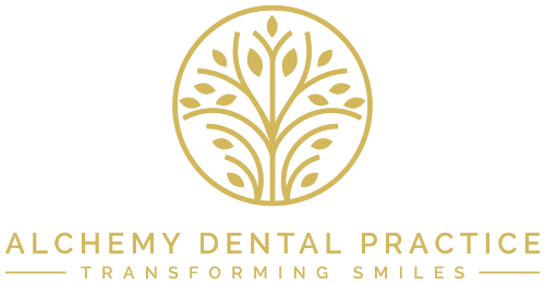 Alchemy Dental Practice